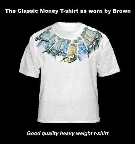 how to make money printing t shirts