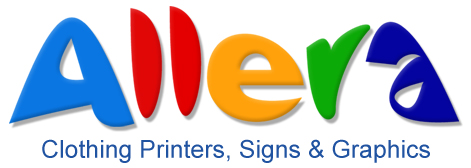 Clothing printers in chester